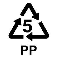 symbol PP