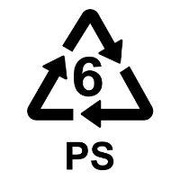 symbol PS