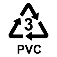 symbol PVC