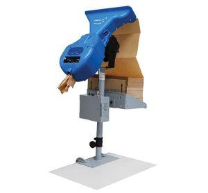 Fixačný stroj FillPak