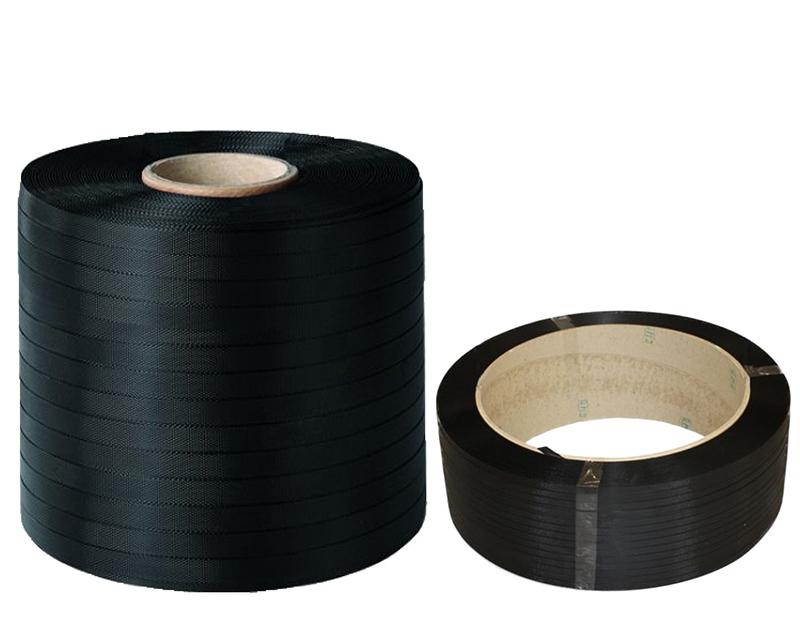 PP viazacie pásky
