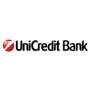 Unicredit bank – forma platby na Eobal.sk