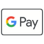 Google pay – forma platby na Eobal.sk